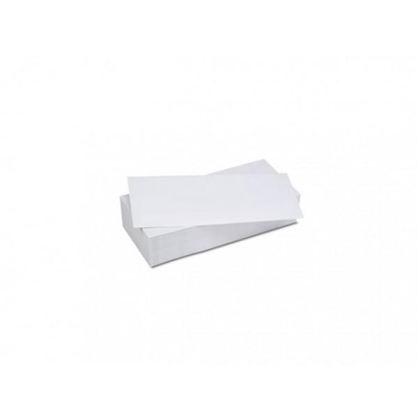 پاکت نامه ملخی سفید